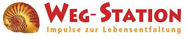 Weg-Station
